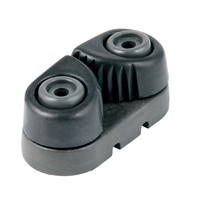 4-10mm Large Comp. Cam Cleat