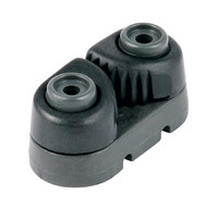 2-6mm Small Comp. Cam Cleat