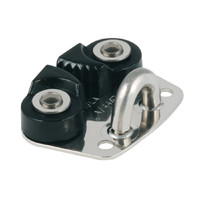 2-6mm Mini Alloy Cam Clt+Lead