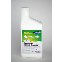 Refresh Concentrate 16 oz. bottle