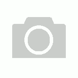 Allen YS tapered stanchion 25mm x 750mm