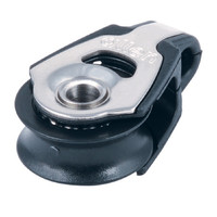 20mm Single Dynamic Bearing Block Multi Function