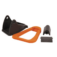 Delta Self Bailer Spares Kit