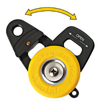 40mm Snatch block