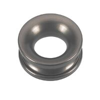18mm High load low friction eye