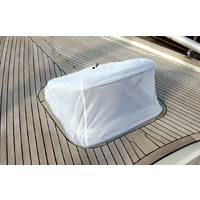 Hatch Cover Mosquito 5