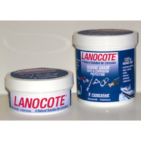 Lanocote® 4 Oz.Jar
