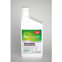 Refresh Head & Tank 16 oz. Bottle
