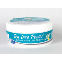 Tea Tree Power 2oz GEL