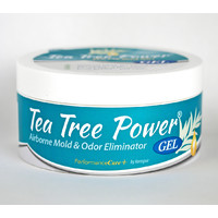 Tea Tree Power 16oz GEL