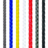Magic D-Pro Dyneema® SK78 3mm