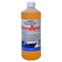 Kleen-A-Hull 1ltr