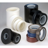 Composite tape 50 micron PTFE/S 25mm x 33m