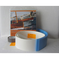 Dinghy 12' Kit by PROtect Tapes