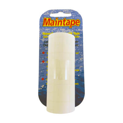 Maintape Heavy Duty Sail Repair tape 100mm x 1.5m